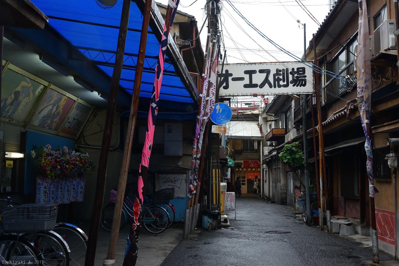 西成区_動物園前駅_DS7_9689_nxd