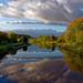 Caledonian Canal Inverness 16 September 2017 0-1.jpg