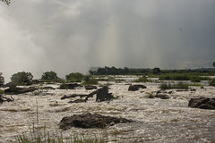 3-Zambia-Vic Falls -11