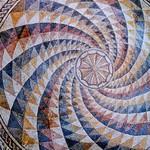 mosaic - https://www.flickr.com/people/23808252@N00/