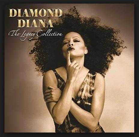 diamond diana