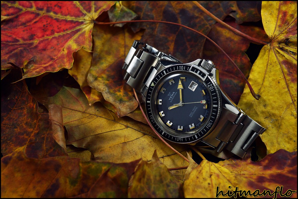 La montre du vendredi 24 novembre 2017 24742726578_eb05fc4d4c_b