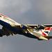 20121204-144357-Heathrow-2