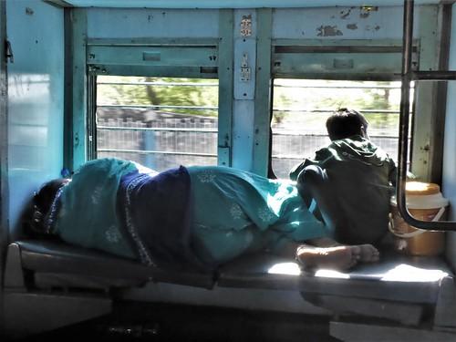 i-Jodhpur-Jaipur-train (8)