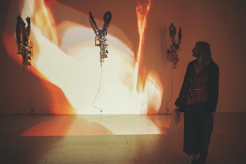 MoMA PS1511