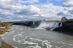 Niagara 2017