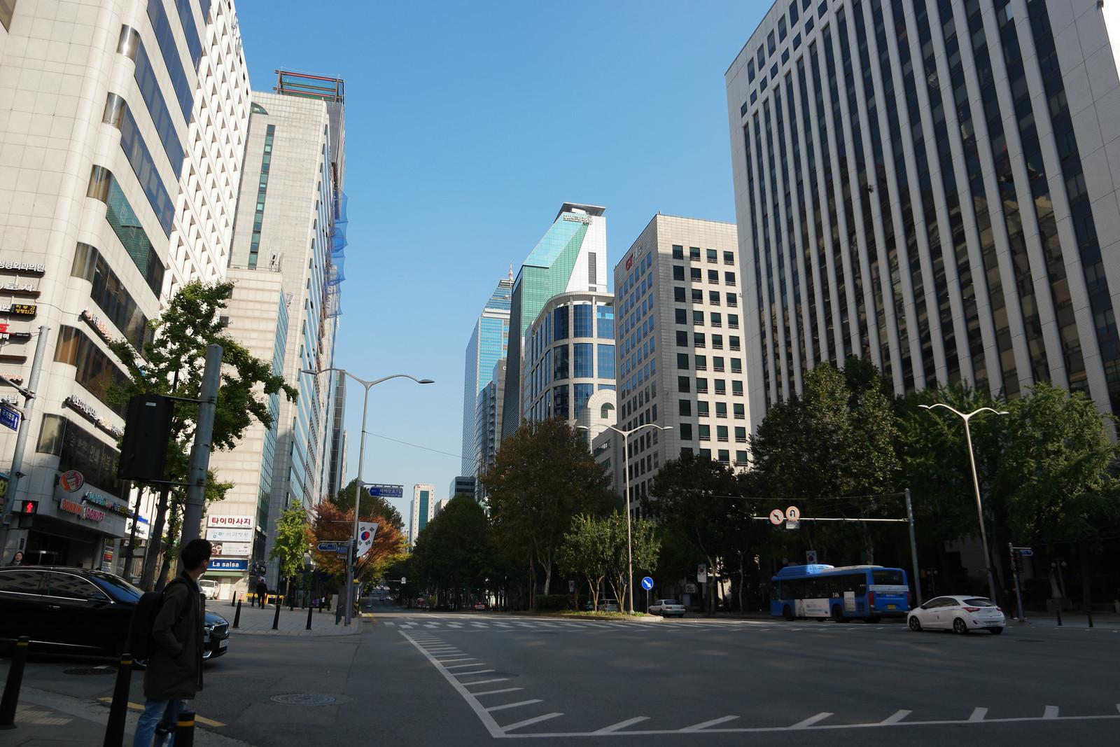 seoul (1 of 1)-6