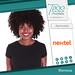 Wanessa - Nextel - Tess Models