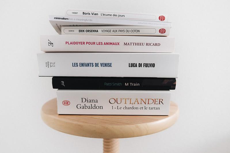 livres-preferes-2017.jpg