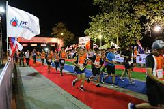 RYmarathon2017_Higlight-73
