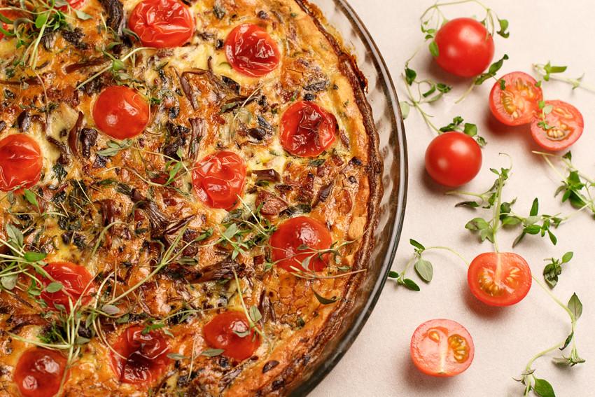 orimattilan keittokirja reseptikirja ruoka ruokakuvaus-13