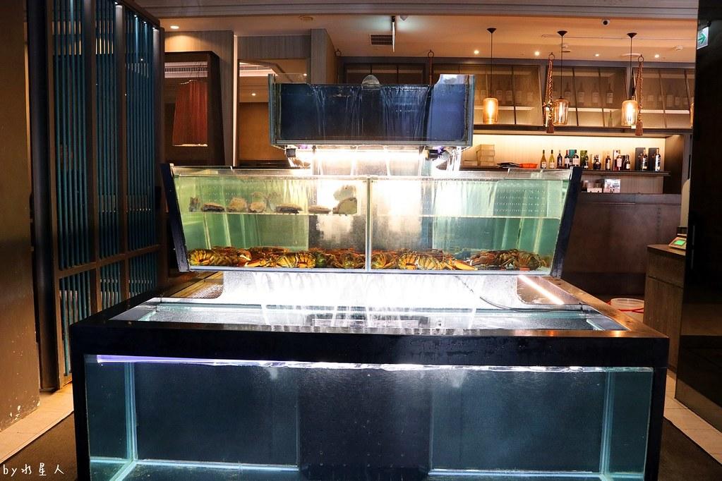 26354372359 dde052ee76 b - 金悅軒港式飲茶 | 精緻港點每道都好吃,假日提供港式早茶