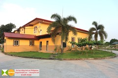 Truong SMEAG International School - Tarlac (136)