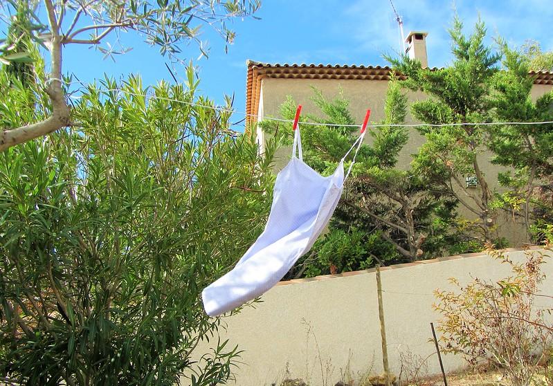 lingerie-femme--made-in france-coton-tissé fleurs-pois-et- cie-thecityandbeautywordpress.com-blog-lifestyle-IMG_8737 (2)