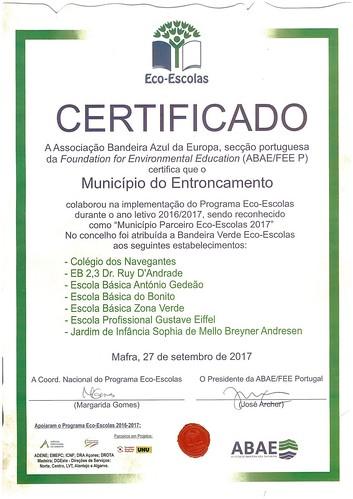 certificado_eco_escolas