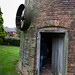 TIMS Mill Tour 2017 UK - Norton Lindsey Windmill-0291