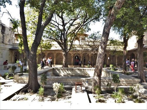 i-udaipur 2-palais (4)