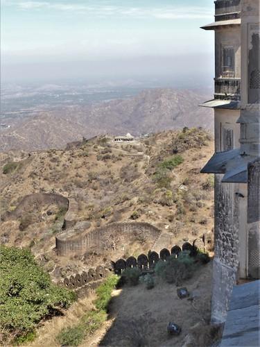 i-udaipur (23)-Kumbhalgarh