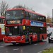 SP40032 London United