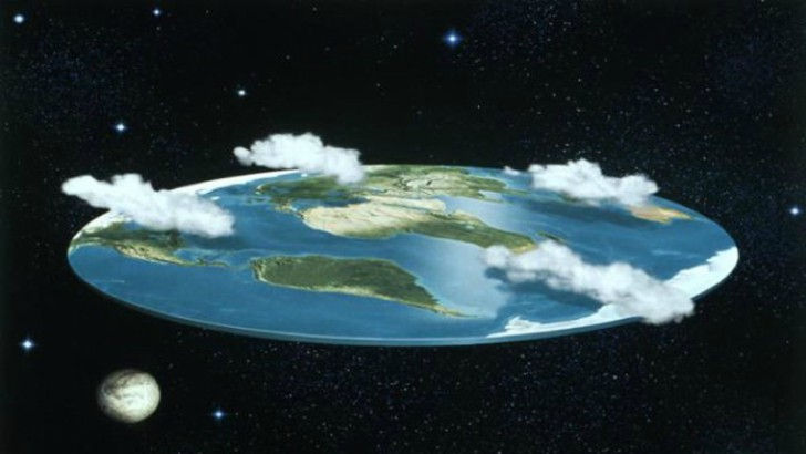 0001flat-earth