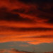 Sunset 11 15 17 #26 por Az Skies Photography