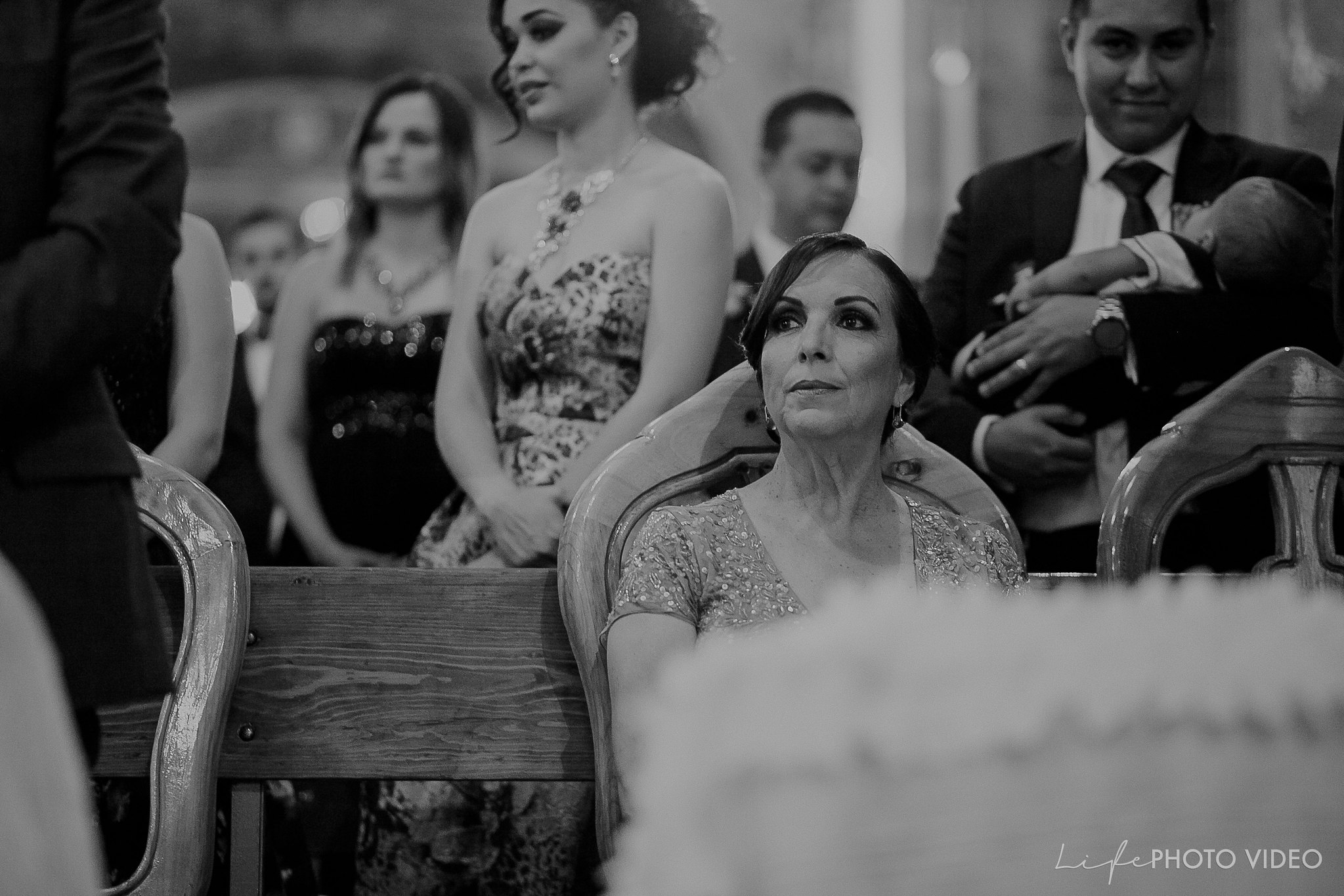 San_Miguel_de_Allende_Wedding_Photographer_0072