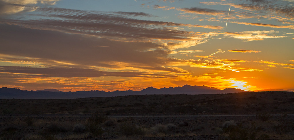 Sunset-8-7D1-111517