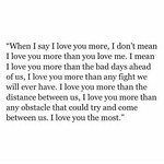 Quotes and inspiration about Love : 10 Unexpected Love Quotes | Best Love Quotes For Her Of All Time