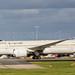 22171 HZ-ARM Saudia 787-9 Dreamliner egcc  manchester uk
