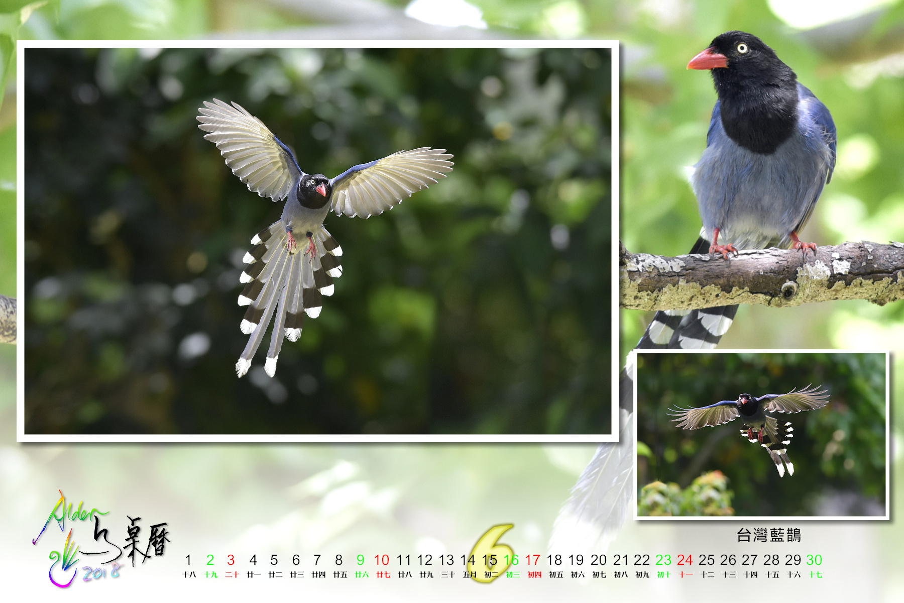 Calendar2018-002_06