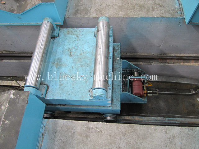 slitting machine manufacturer in ahmedabad