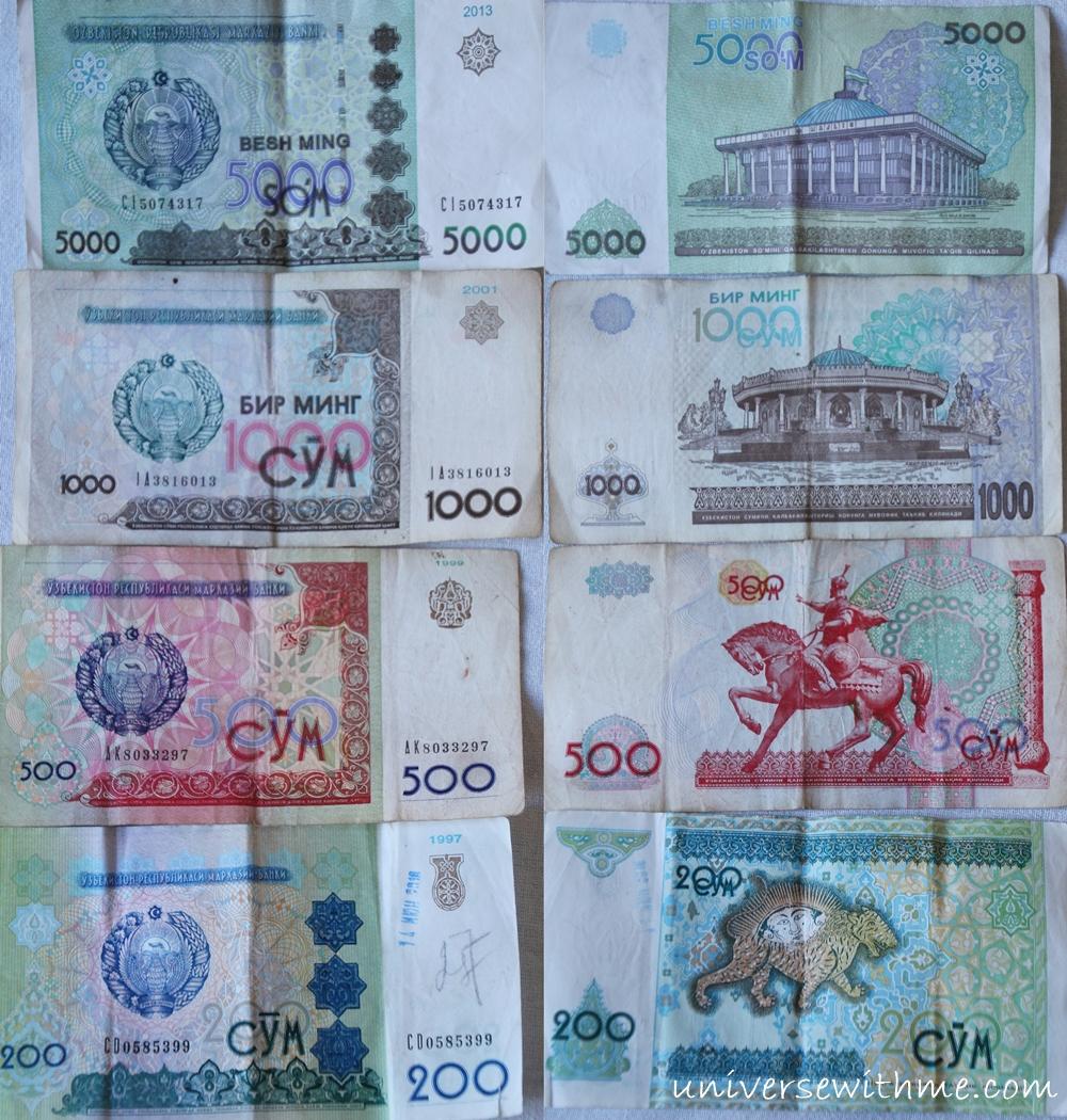 Uzbekistan Travel_043
