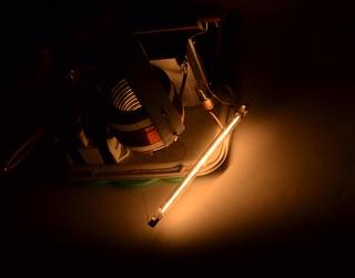 kilowatt06