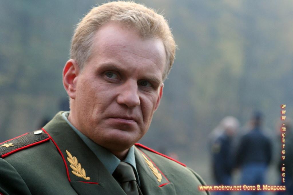 Игорь Филипов.