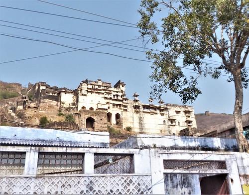 i-bundi 1-Nawal Sagar (3)