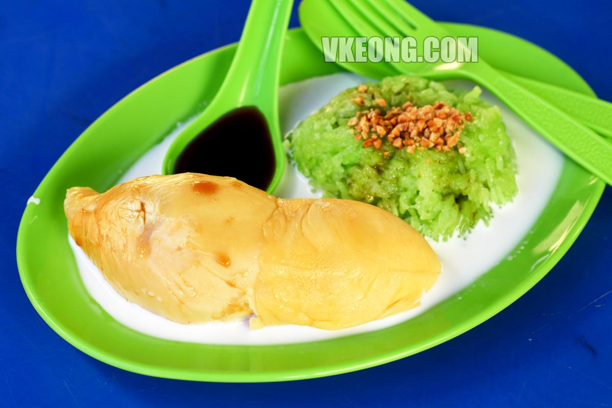 Pulut-Durian-Warisan-Kak-Aini