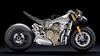 Ducati 1100 Panigale V4 S 2019 - 22