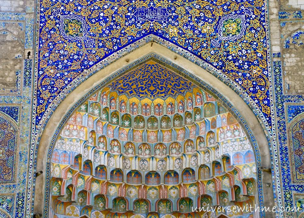 Uzbekistan Travel_013