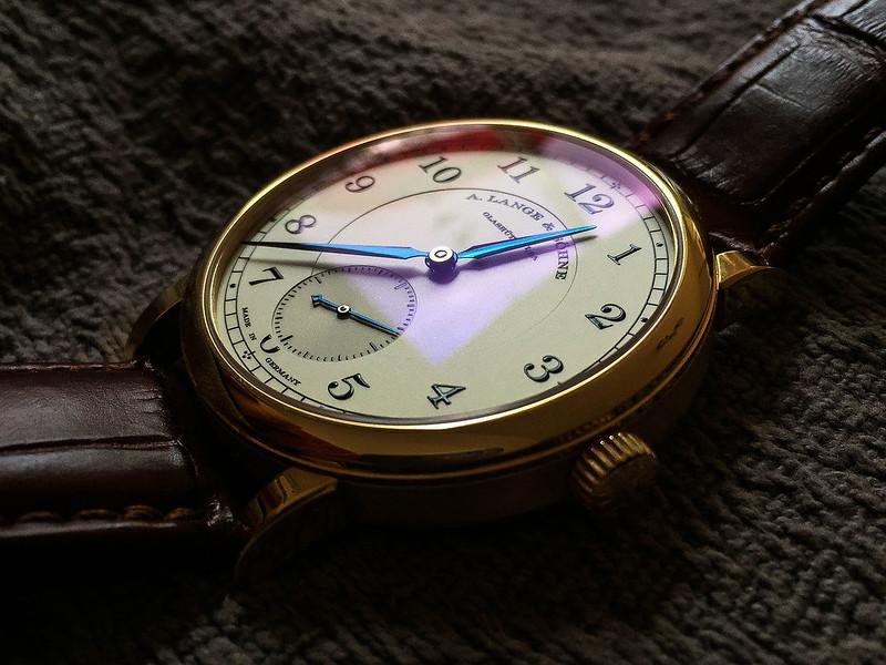 La haute horlogerie du jour - tome IV 37802338904_bc7cd8764d_c