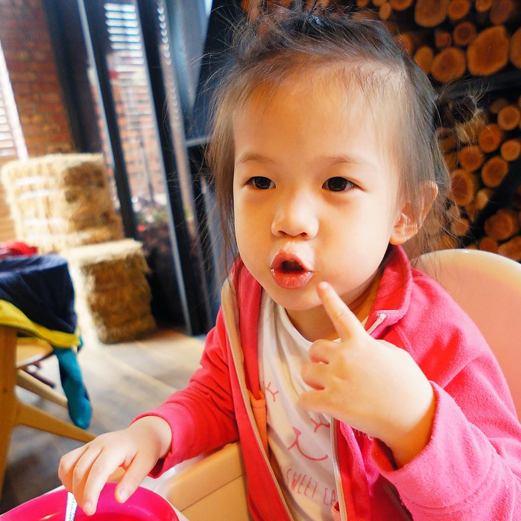 photo Yuki Hsu