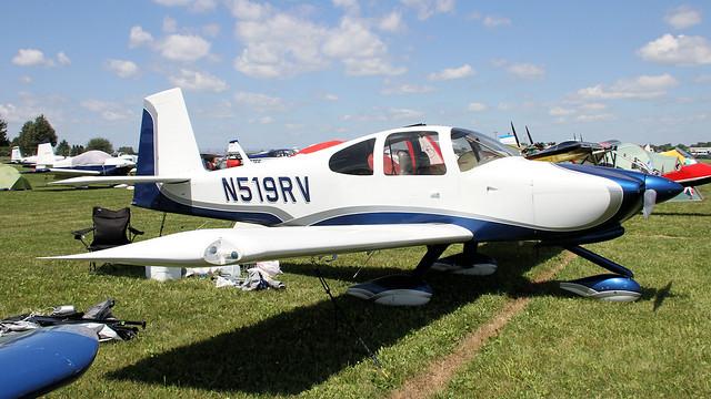 N519RV