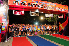 RYmarathon2017_Higlight-3