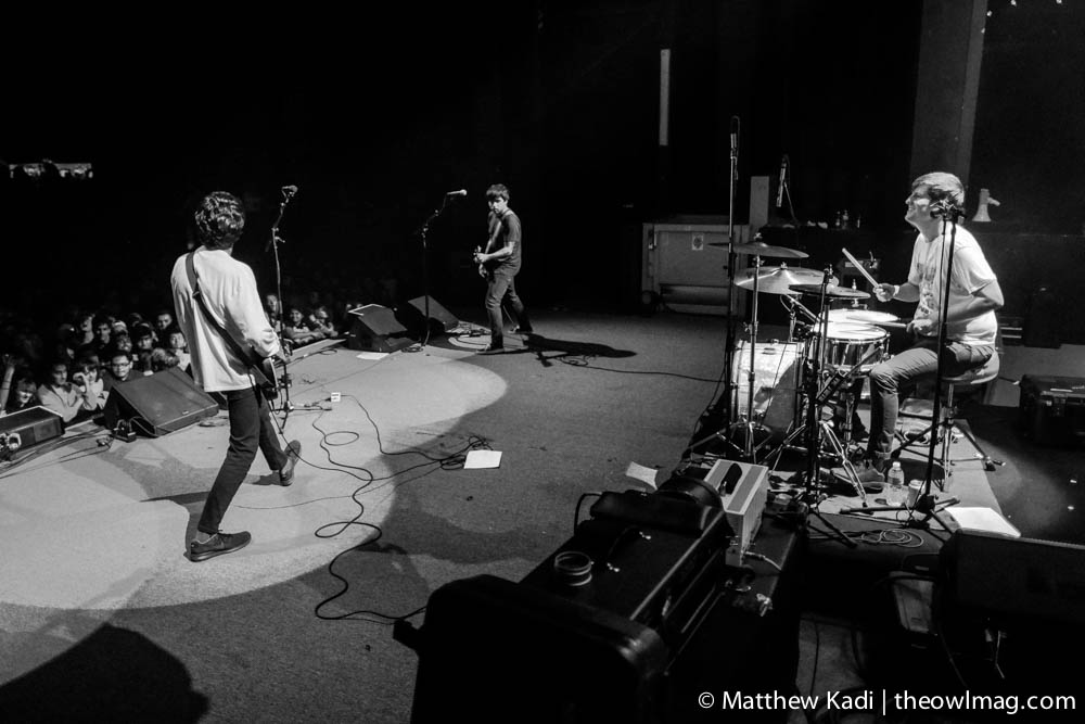 Joyce_Manor_UCTheater-37