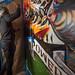 mural-0824