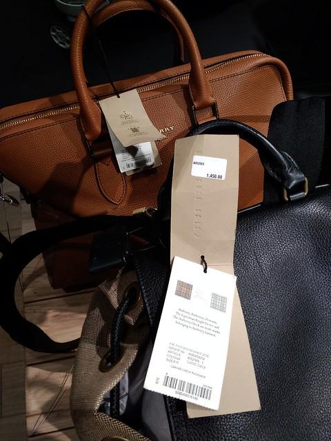 小背包1450加元