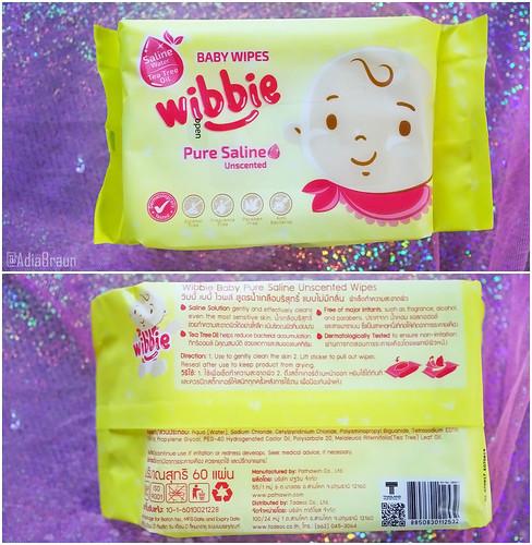 wipe2