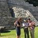 Yucatan, Mexico - Nov 2017 por tsuan628
