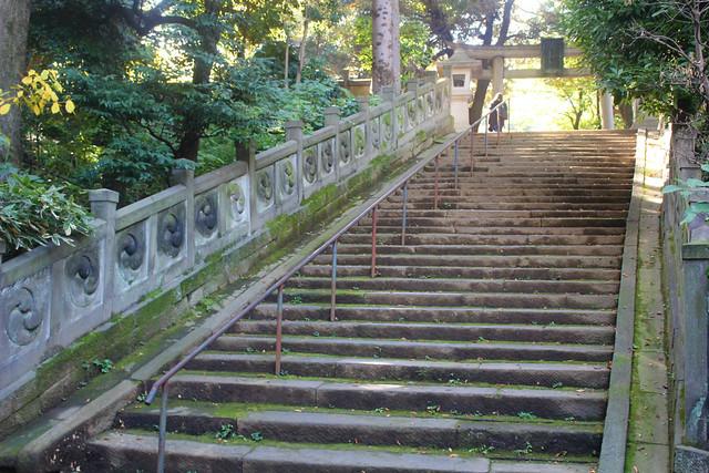 akasakahikawajinja_0068