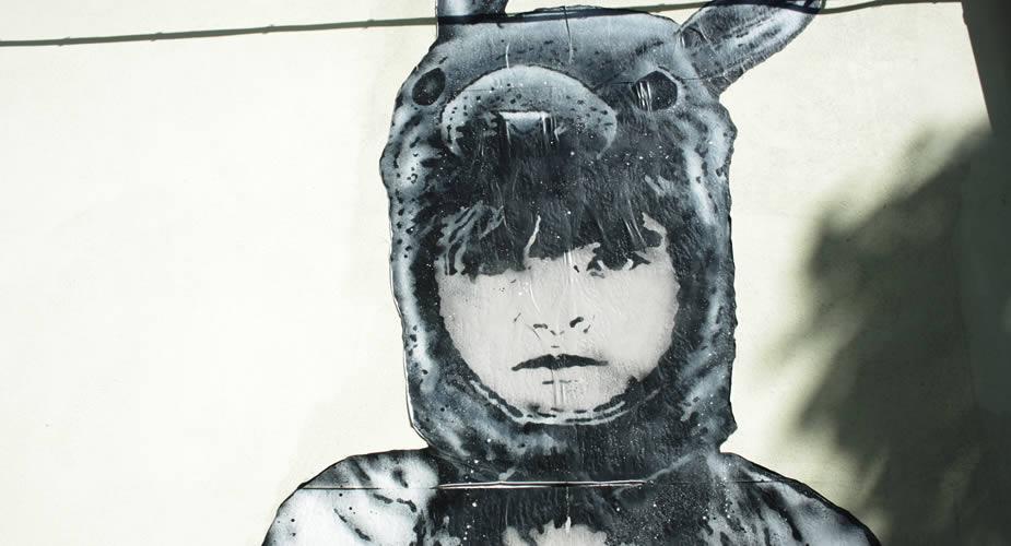 Musea in Bologna, street art in Bologna | Mooistestedentrips.nl