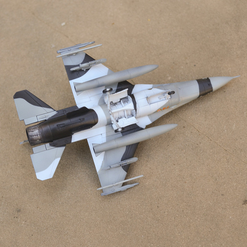 F-16 04